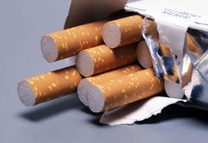Табачная зависимость | Вопросы и ответы, зависимость от никотина