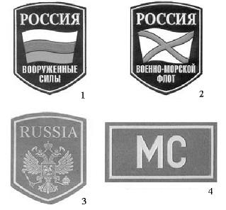 Служба 12 военно оркестровая служба
